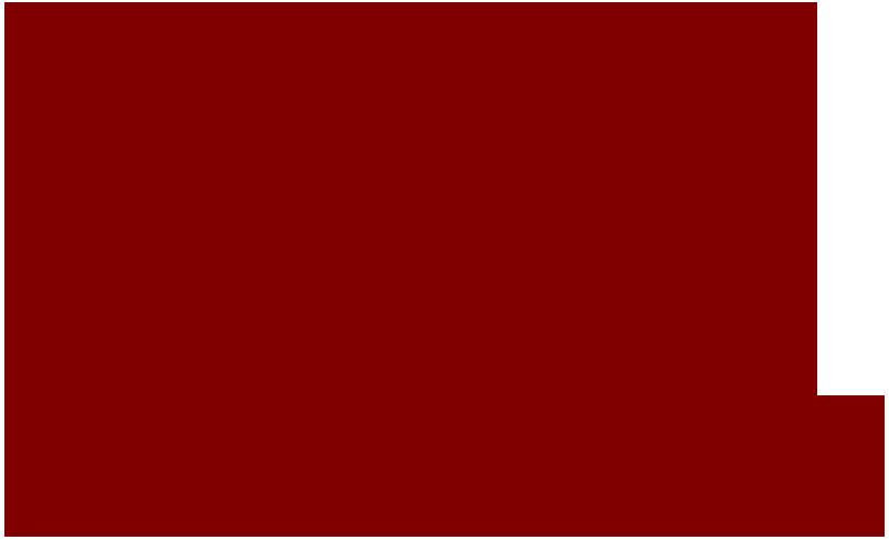 Nail Salon 75088 | Bayside Nails and Lash Lounge | Rowlett, TX 75088